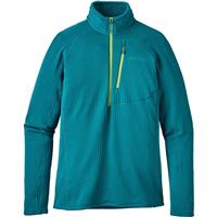 Patagonia R1 Pullover Womens