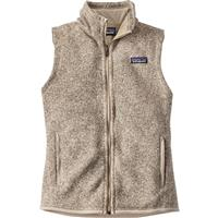 Pelican Patagonia Better Sweater Vest Womens