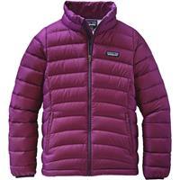 Violet Red Patagonia Down Sweater Girls