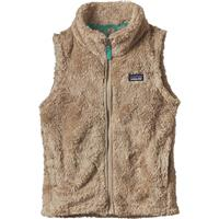 Patagonia Los Gatos Vest Girls