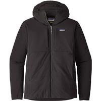 Patagonia Nano Air Hoody Mens