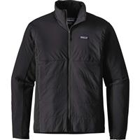 Patagonia Nano Air Light Hydrid Jacket Mens