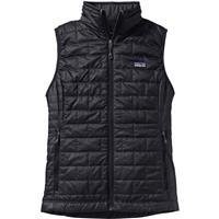 Patagonia Nano Puff Vest Womens
