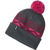Patagonia Powder Town Beanie - Youth