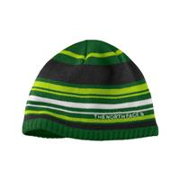 Pavillion Green The North Face Rocket Beanie Boys