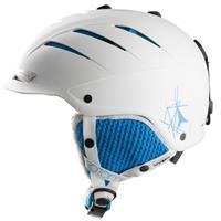 Pearl Atomic Affinity LF Helmet Womens