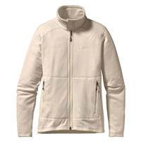 Patagonia R1 Full Zip Jacket Womens
