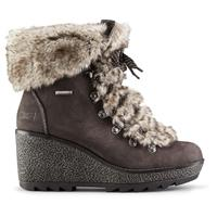 Cougar Penny Winter Boots - Women's