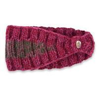 Pistil Petra Headband Womens