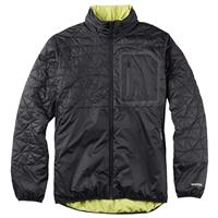 Phantom Burton Avalon Jacket Mens