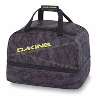 Phantom Dakine Boot Locker 69L