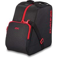 Dakine Boot Bag 30L Womens