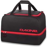 Phoenix Dakine Boot Locker 69L