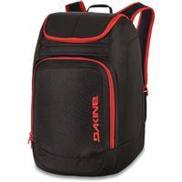 Phoenix Dakine Boot Pack 50L