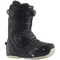 2020 Burton Photon Step On Boots Mens