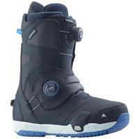 2020 Burton Photon Step On Boots Mens