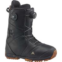 Burton Photon Boa Boot - Men's