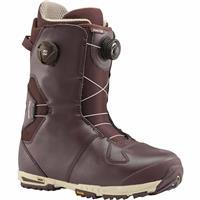 Burton Photon BOA Snowboard Boots Mens