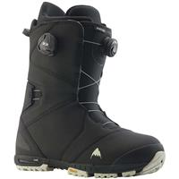 Burton Photon BOA Wide Snowboard Boots - Men's