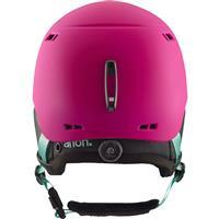 Pink Anon Griffon Helmet