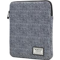 Pinwheel Weave Burton Tablet Sleeve