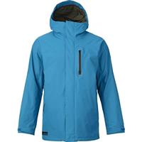Burton Encore Jacket - Men's - Pipeline