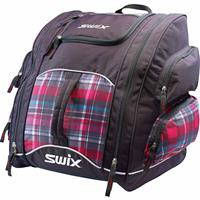 Piper Swix Piper Tri Pack Boot Bag