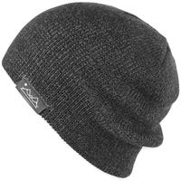 Pistil Chico Beanie - Men's