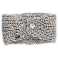 Pistil Paris Headband - Women's