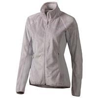 Platinum Marmot Luster Jacket Womens