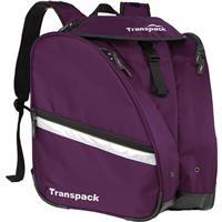 Plum Transpack XT Pro Ski Boot Bag