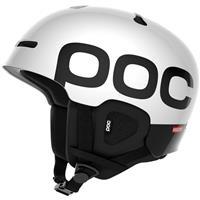 POC Auric Cut BC Spin Helmet Mens
