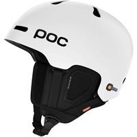 POC Fornix Helmet Mens