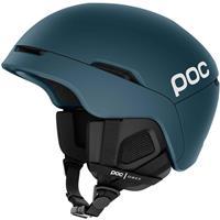 POC Obex Spin Helmet Mens