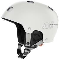 POC Receptor Bug Helmet Mens