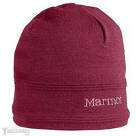 Port Marmot Shadows Hat Mens