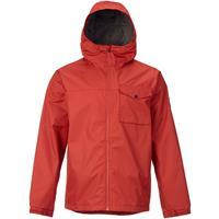 Burton Portal Rain Jacket Mens
