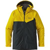 Patagonia Powder Bowl Jacket Mens
