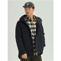 Burton Premium Edgecomb Jacket Mens