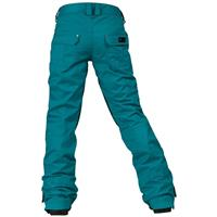 Prism Burton Shayla Pants Juniors