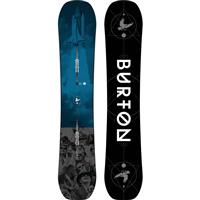 152 Burton Process Flying V Snowboard Mens