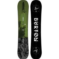 159 (Wide) Burton Process Flying V Snowboard Mens