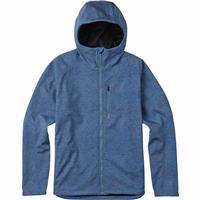 Burton Process Softshell Jacket Mens