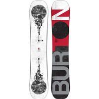 Burton Process Off Axis Snowboard Mens