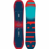 Burton Process Smalls Snowboard Youth