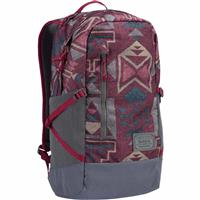 Canyon Print Burton Prospect Backpack