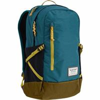Dark Tide Twill Burton Prospect Backpack