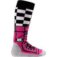 Burton Party Socks Girls