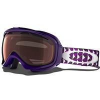 Purple Studs Frame / VR28 Lens (57 480) Oakley Elevate Goggle