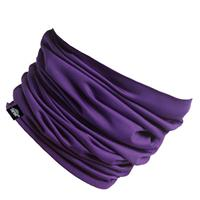 Purple Turtle Fur Comfort Shell Totally Tubular Youth